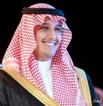 نائب أمير الشرقية يزور محافظات المنطقة ويوجه بعدم إقامة أي «مظاهر إحتفالية»