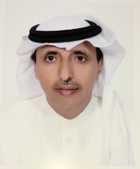 إهمال الأزمة الخليجية، من المتسبب؟