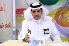 لجنة القبول في تعليم الخفجي تواصل مهامها في قبول وتوزيع الطلاب على المدارس