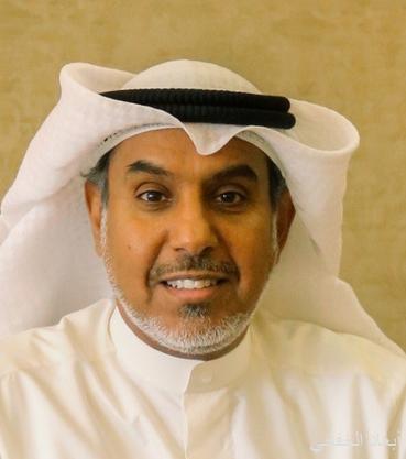 وزير الأوقاف الكويتي: موسم الحج نجح بشكل منقطع النظير