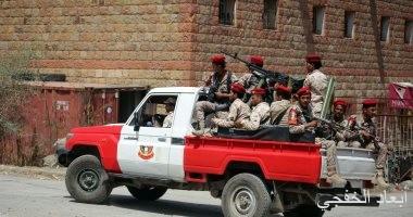 المقاومة اليمنية: استعادة السيطرة على مدينة الحديدة ستكون سريعة وخاطفة