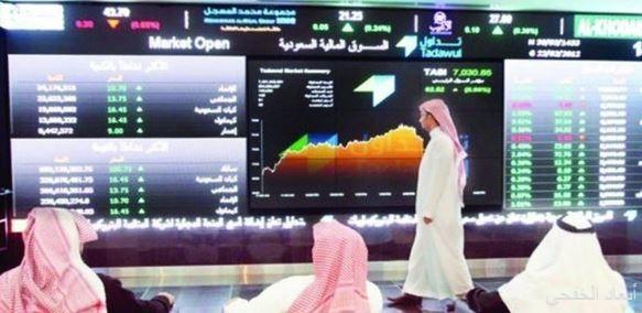 مختصون: صعود النفط عامل محفز لارتفاع الأسهم