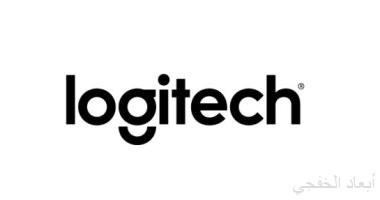 Logitech تسعى للاستحواذ على شركة Plantronics مقابل 2.2 مليار دولار