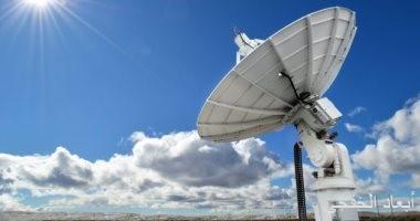 أمازون تكشف عن منصة AWS Ground Station لمساعدة مشغلى الأقمار الصناعية