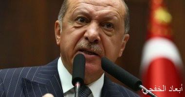 تركيا تقصف مواقع كردية بالعراق رغم احتجاج بغداد