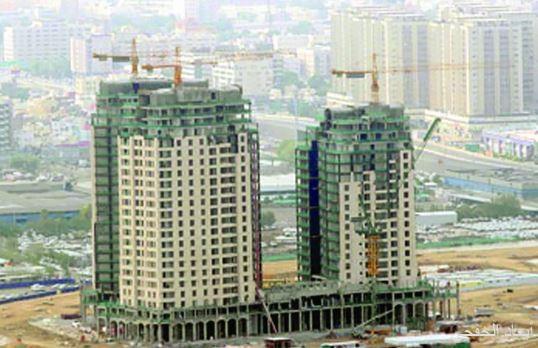 البنك الدولي يتوقع نمو الاقتصاد الوطني 2.1 % خلال 2019