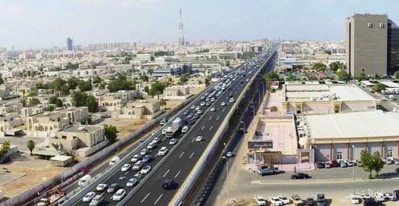 25 مليون سيارة تجوب شوارع المملكة في 2030