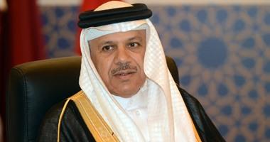 مجلس التعاون الخليجى يستنكر تعرض 4 سفن لعمليات تخريبية بالقرب من المياه الإقليمية للإمارات