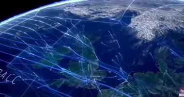 العالم يحيى الذكرى الـ 50 لليوم العالمى للاتصالات فى 17 مايو