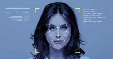 """Microsoft تمسح قاعدة بياناتها الخاصة بتقنية """"التعرف على الوجه"""""""