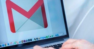 ميزة جديدة لحمايتك من تراكم رسائل البريد الإلكترونى أثناء أجازتك
