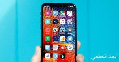 أبل تطالب المطورين بتعديل التطبيقات للتوافق مع شاشة أيفون 10 قبل إبريل