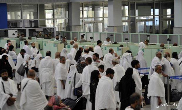 «طريق مكة» تبدأ إنهاء إجراءات حجاج ماليزيا وإندونيسيا في بلدانهم