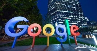 """جوجل تختبر ميزة """"الوضع المظلم"""" على إصدار Android 9 Pie"""