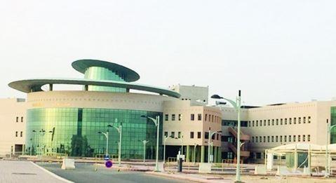 جامعة الأمير سطام توقع اتفاقية مع الهيئة الألمانية الدولية للاعتماد الأكاديمي