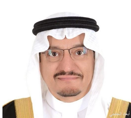 آل الشيخ يلتقي قيادات التعليم العام لتقييم الوضع الراهن للعملية التعليمية غداً