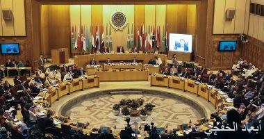البرلمان العربى والجامعة العربية يتفقان على التحرك المشترك لمواجهة مخططات إسرائيل بإفريقيا
