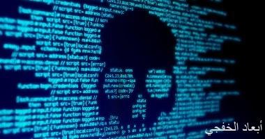 """باحثون يعثرون على """"فيروسات"""" مدمرة تسرق بياناتك وصورك على هواتف أندرويد و IOS"""