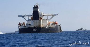 الفلبين تطالب إيران بالإفراج عن أحد مواطنيها من طاقم ناقلة النفط المحتجزة