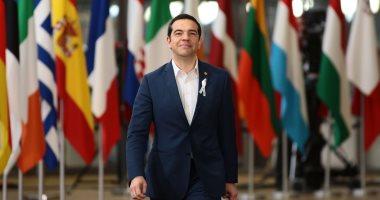 اليونان تستهجن البيان التركى بشأن جزر بحر إيجة