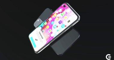 هواتف أيفون 2019 لن تحمل مزايا جديدة عن النسخ السابقة