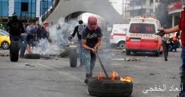 ألمانيا تنتقد بناء الاحتلال الإسرائيلى مستوطنات فى الضفة الغربية المحتلة