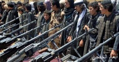قوات سوريا الديمقراطية تحرز تقدما فى اشتباكات مع تنظيم داعش