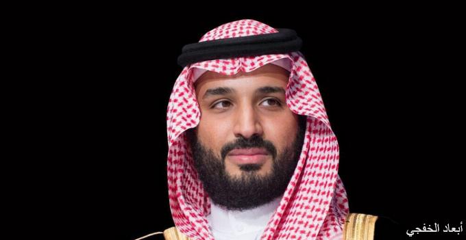 وزير الدفاع الكويتي يهنئ ولي العهد بنجاح موسم الحج