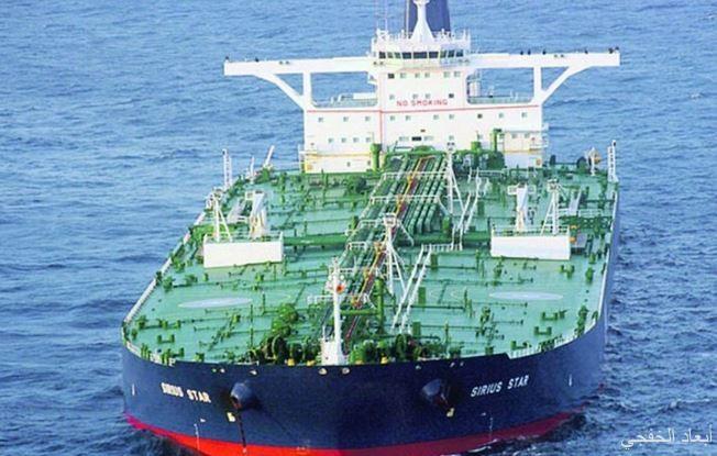 النفط يبلغ أعلى مستوى في عدة سنوات رغم التحذيرات