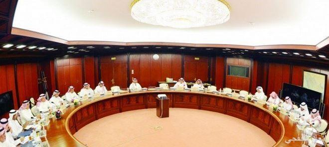 لجنة شورية تناقش تقرير صندوق تنمية الموارد البشرية