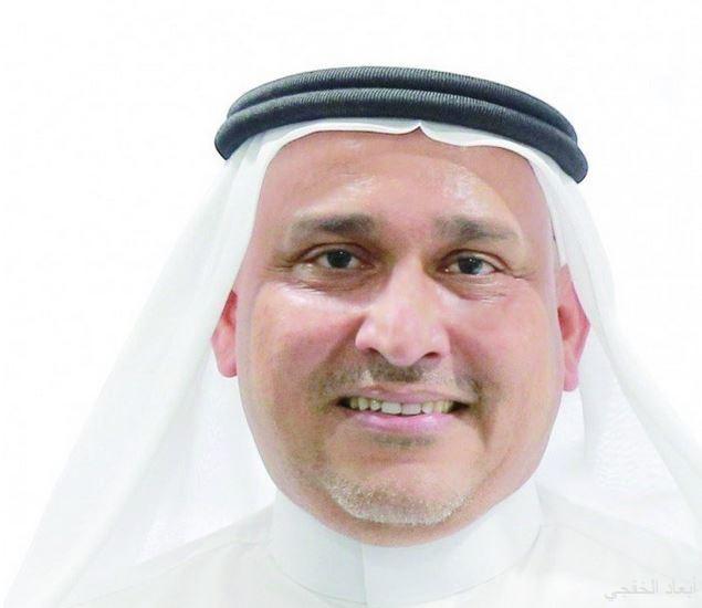 الرئيس التنفيذي للمياه الوطنية: إنجازات سمو ولي العهد سجل مشرف محلياً ودولياً