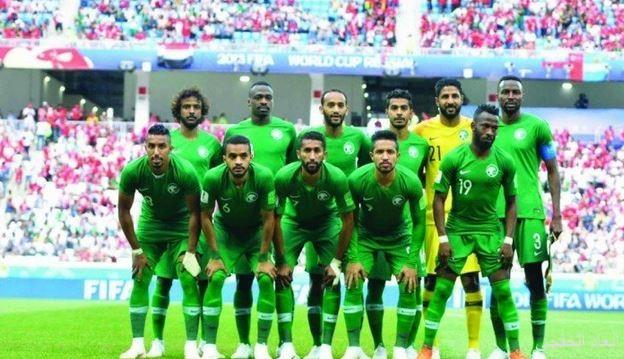 «الأخضر» يلاقي الإمارات.. وبيتزي يحضر «السوبر»
