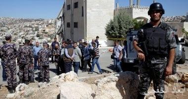 مجلس التعاون الخليجى يدين التفجير الإرهابى فى منطقة الفحيص بالأردن