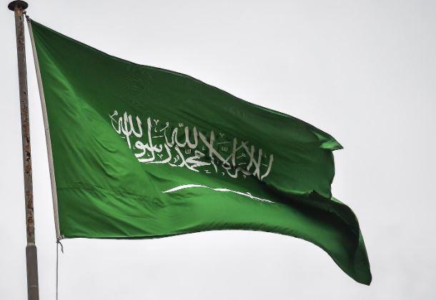 المملكة تشدّد على ضرورة تعزيز التعاون الدولي والإقليمي لمكافحة الإرهاب وتجفيف منابعه