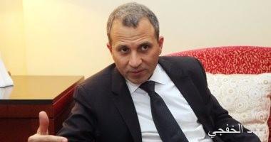 مفوضية الأمم المتحدة للاجئين تحث لبنان على تعديل قرار تجميد إقامة موظفيها