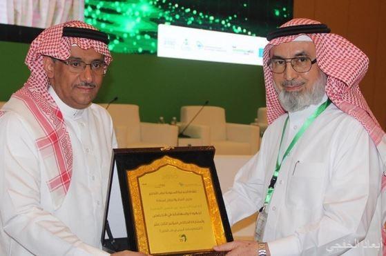 إقبال كبير على مؤتمر التعليم والسلامة في طب التخدير