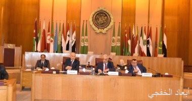 الجامعة العربية: اعتراف أستراليا بالقدس عاصمة لإسرائيل انحياز سافر