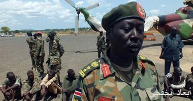القوات المسلحة السودانية تؤكد انحيازها لأمن الوطن وسلامة المواطنين