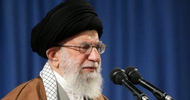 الزعيم الأعلى الإيرانى يقول إنه لن تكون هناك حرب مع الولايات المتحدة