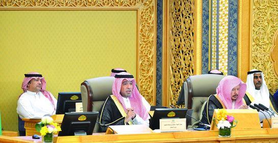 الشورى يطالب بالإفصاح عن العدد الفعلي للمنتجات المسلمة للمواطنين والمتعثرة