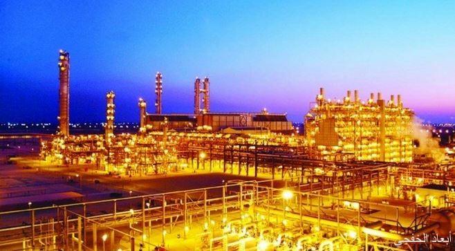 «سابك» تحرز تقدماً في استثماراتها لاستغلال خام الحديد في موريتانيا بطاقة 500 مليون طن
