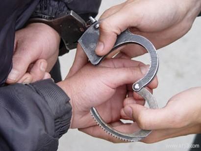 القبض على متهم بقضية سرقه بالخفجي بعد اصطدامه بسيارة محاولاً الفرار