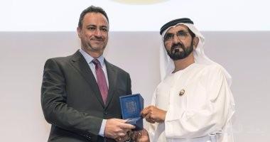 الإمارات تجهز لمئويتها فى 2071 وتستقطب علماء من جميع انحاء العالم