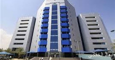 الإمارات تودع 1.4 مليار دولار فى مركزى السودان المتعطش للعملة الصعبة