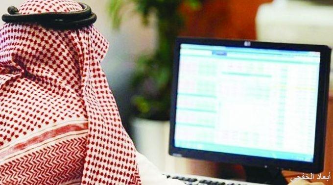 الأسهم المحلية تواصل المكاسب مع استمرار شراء المستثمرين الأجانب