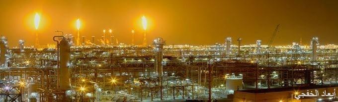 انسحاب شركات النفط والغاز العالمية من إيران رجفة موجعة «للاقتصاد الثوري»