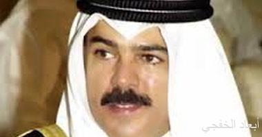 وزارة الدفاع الكويتية تعلن دخول أول دفعة من الخدمة الوطنية يناير المقبل