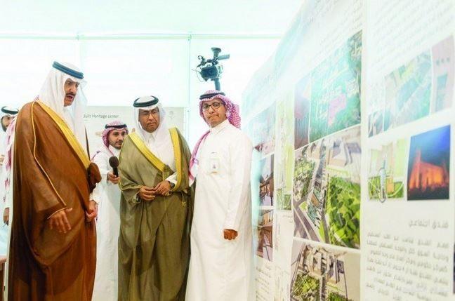 البدء بتوسعة وتطوير المتحف الوطني
