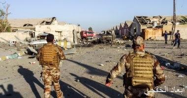 اغتيال قيادى بالتيار الصدرى شمالى بغداد