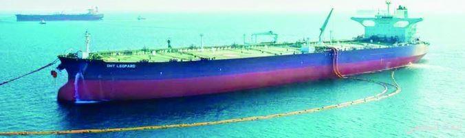 المملكة ترفع أسعار درجات النفط الخام لآسيا مدفوعة بقوة الطلب وتشديد المعروض